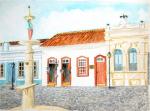 Goiás Velho (Cidade de Goiás)