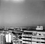 Parque do Ibirapuera (1960)