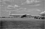 Douglas DC6