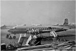 Douglas DC7